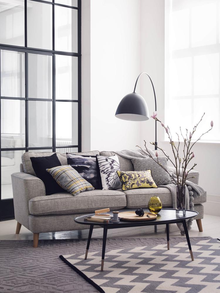 Marks Spencer Adam Daghorn Copenhagen Sofa.jpg
