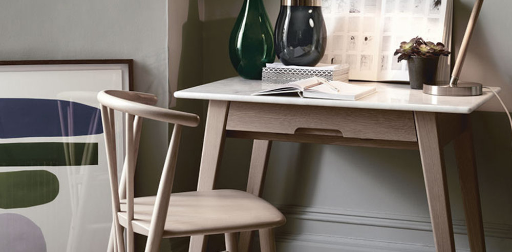 Conran - By MARKS & SPENcER
