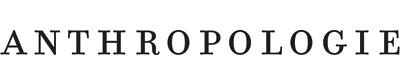 anthropologie+logo+adam+daghorn.png