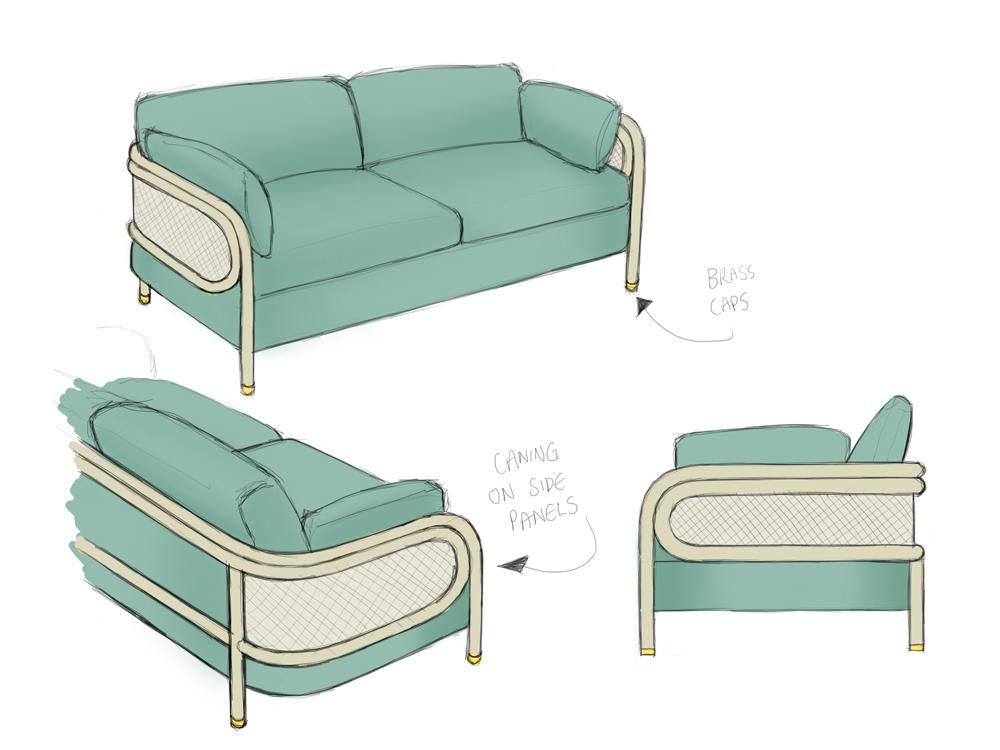 Adam Daghorn sketches 1.jpg