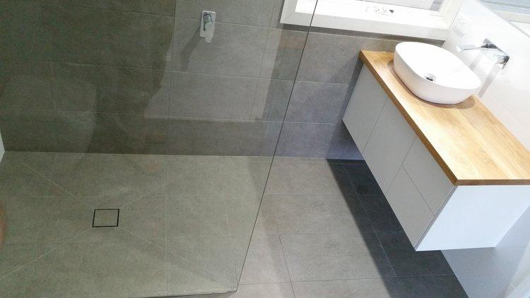 Bathroom Renovations Bendigo bc bathroom renovations