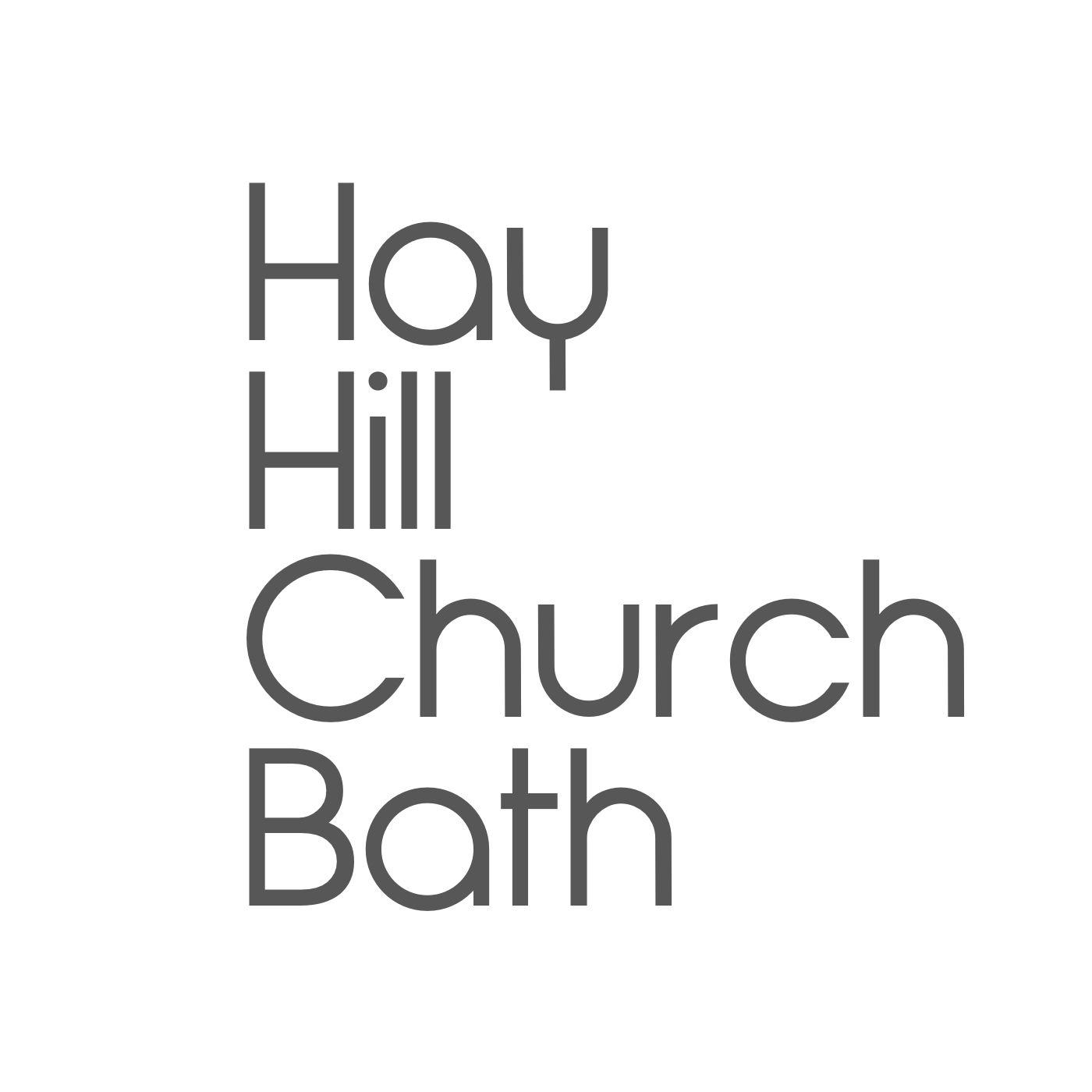 Podcasts - Hay Hill Baptist Church