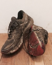 muddy-trainers.jpg