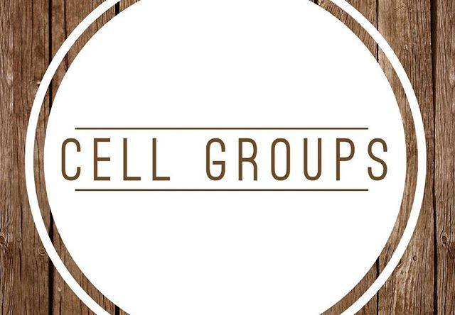 13+ Cell group tomorrow in All Saints Weston! 7.30 to 9.15! Come along for games and grub and a chat about the fruits of the spirit #realfaith
