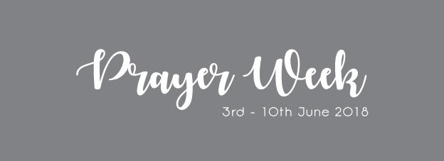 HH_prayerweek18.jpg