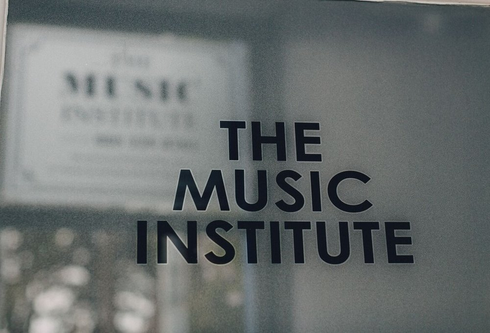 0037 PRESSRES - The Music Institute.jpg