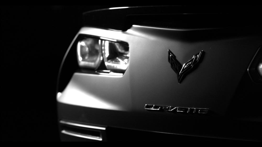 Corvette_06.png