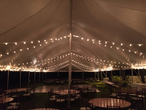 Lightingprojects Events About Event Excellenceevent Excellence