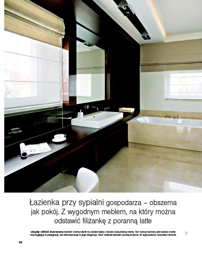 DW_10_2010-11.jpg