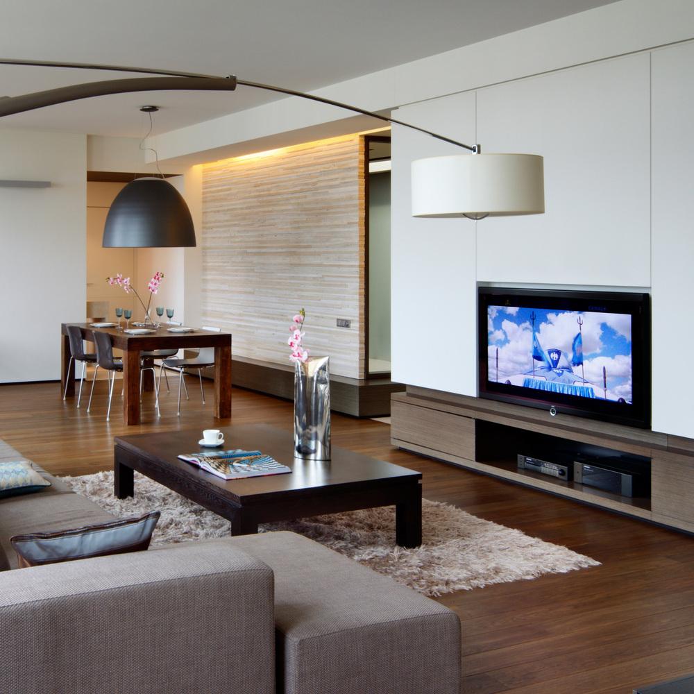 Apartament Narbutta