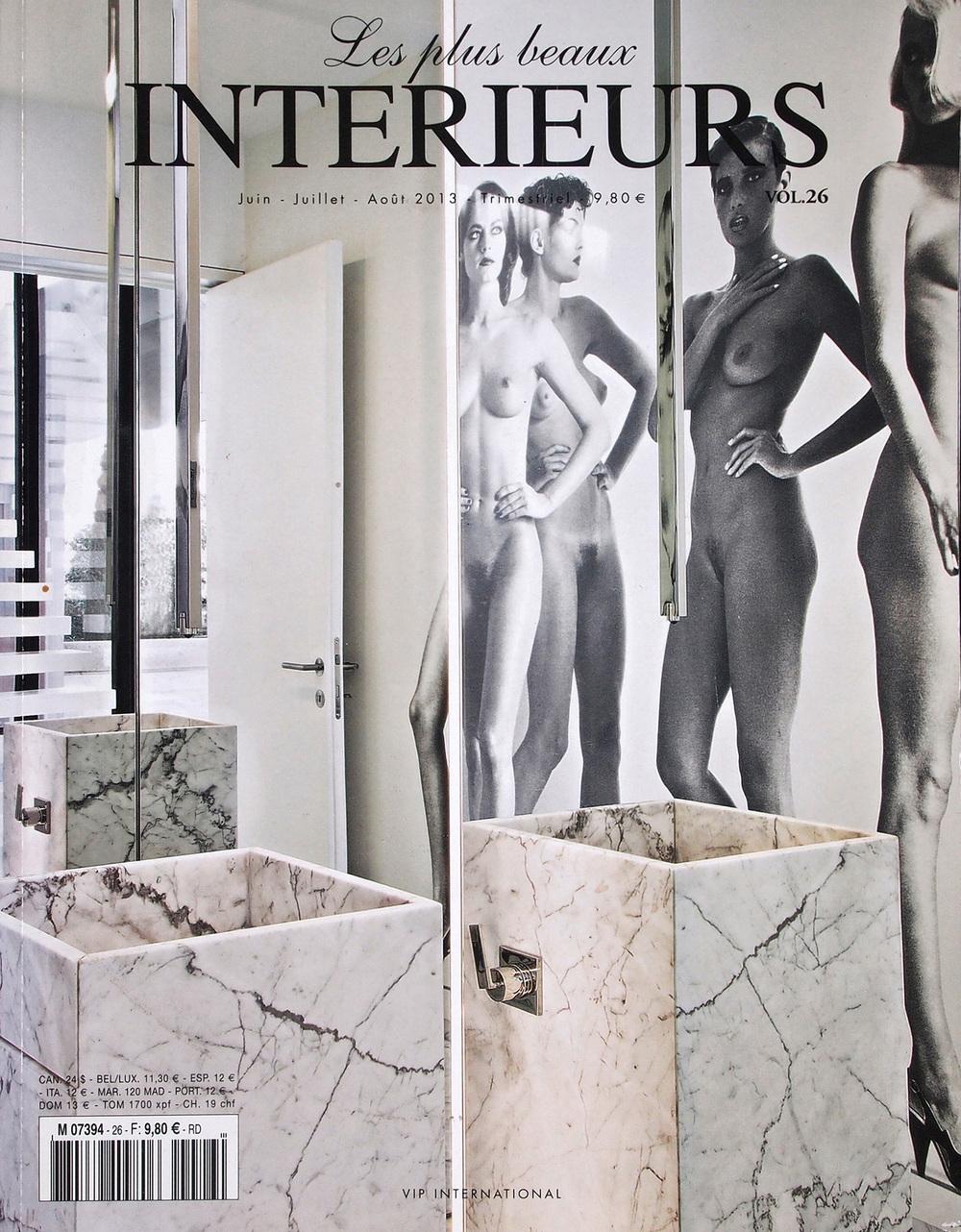 interieurs_okladka.jpg