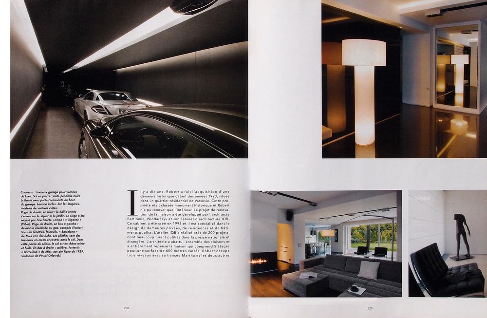 interieurs_2.jpg