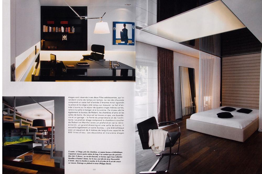 interieurs_4.jpg