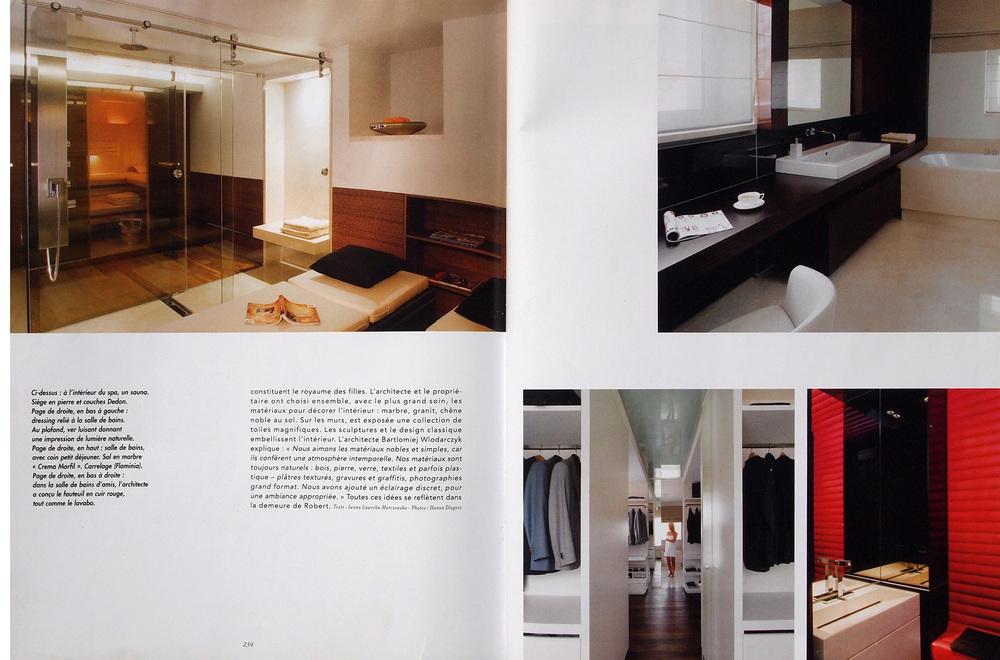 interieurs_5.jpg