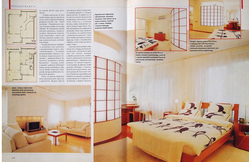 stylowy-dom-2.jpg
