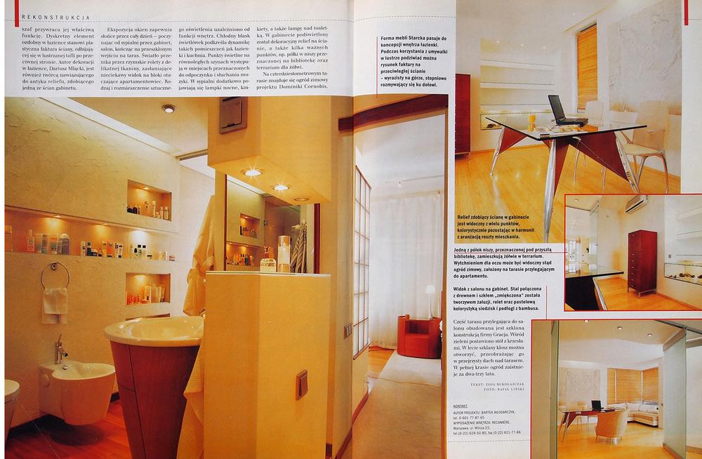 stylowy-dom-3.jpg