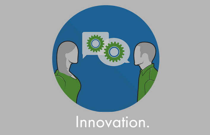 innovation mini banner v1.jpg