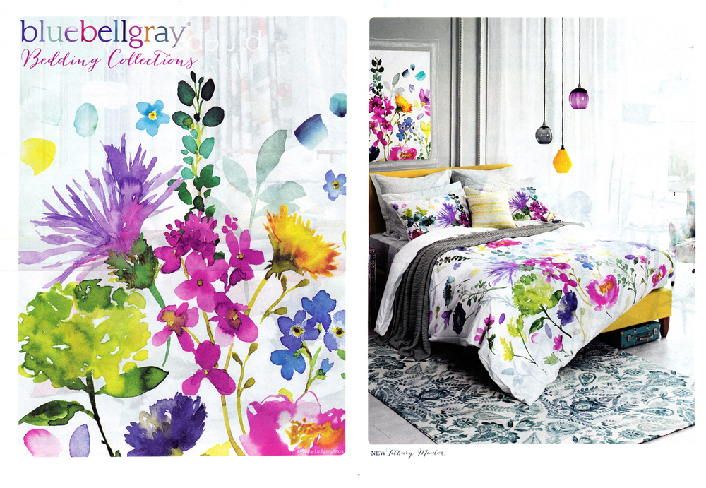 bluebellgray_bedding.jpg