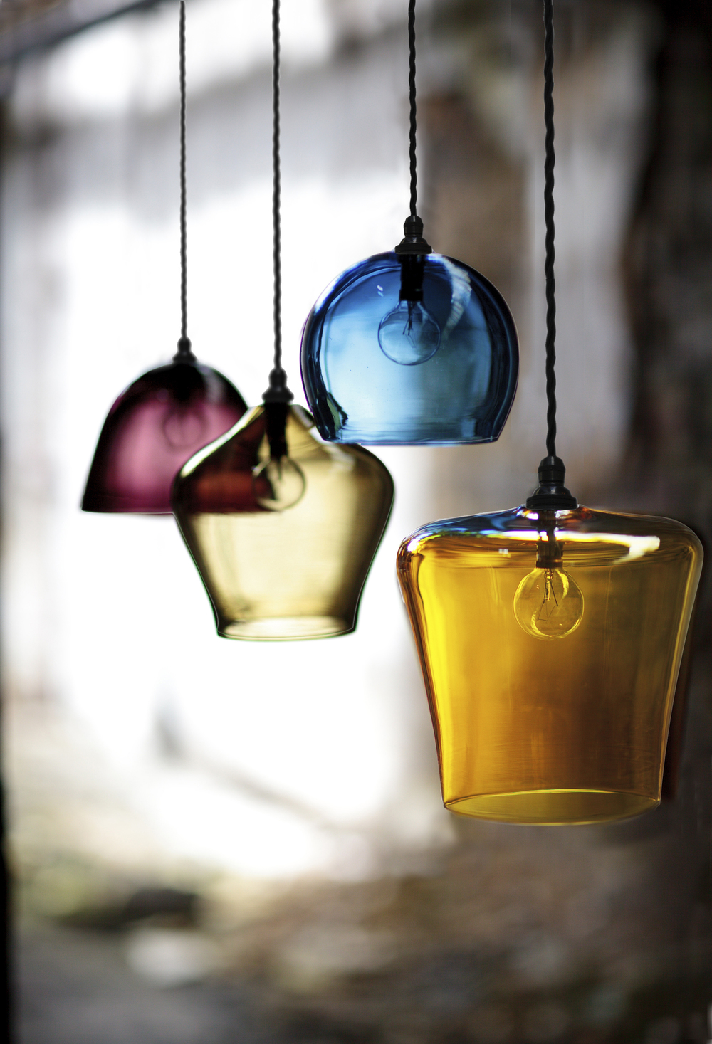 Glass_Pendants_LR2.jpg