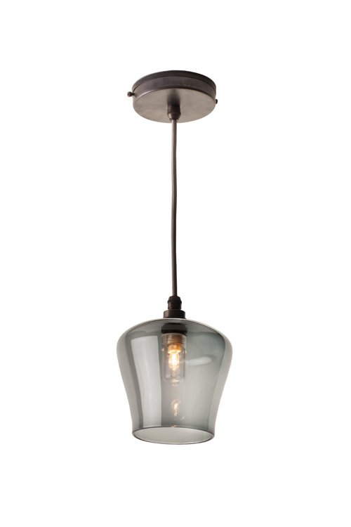Bathroom Pendant Traditional. Bathroom Lights   Curiousa   Curiousa