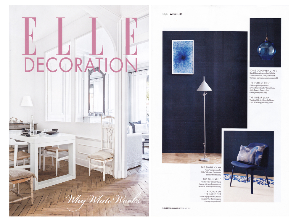Elle_Decoration_WEB.jpg