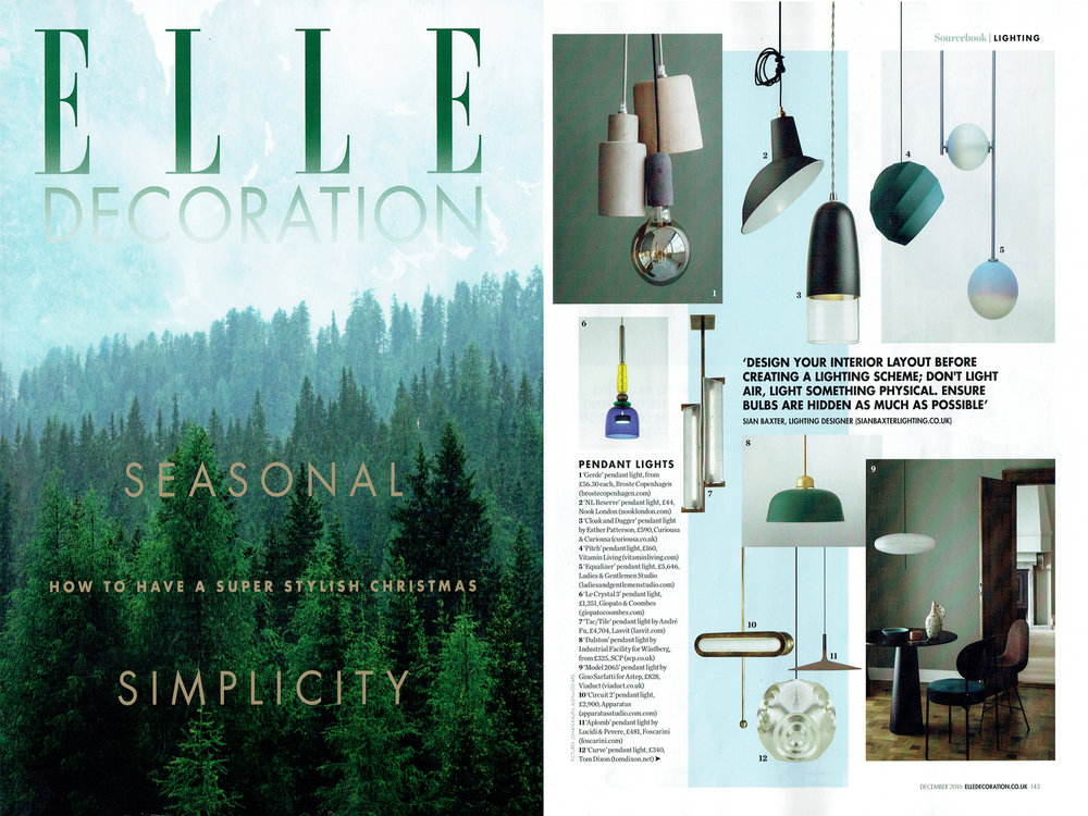 Elle-Decoration-Cover.jpg