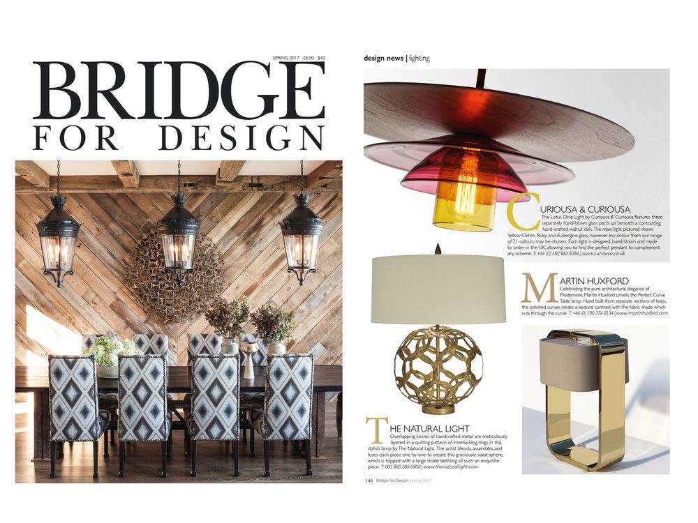 bridge-for-design.jpg