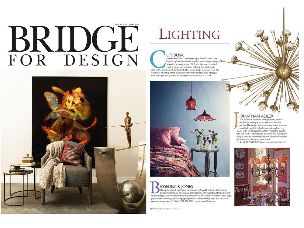 Bridge for Design May .jpg
