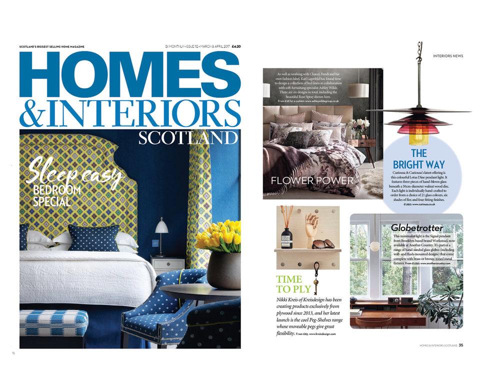 Homes & Int .jpg