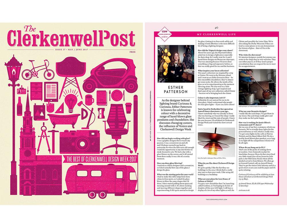 Clerkenwell Post.jpg