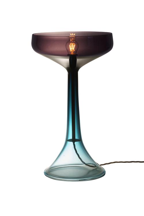 Tulip_Lamp_MAIN.jpg