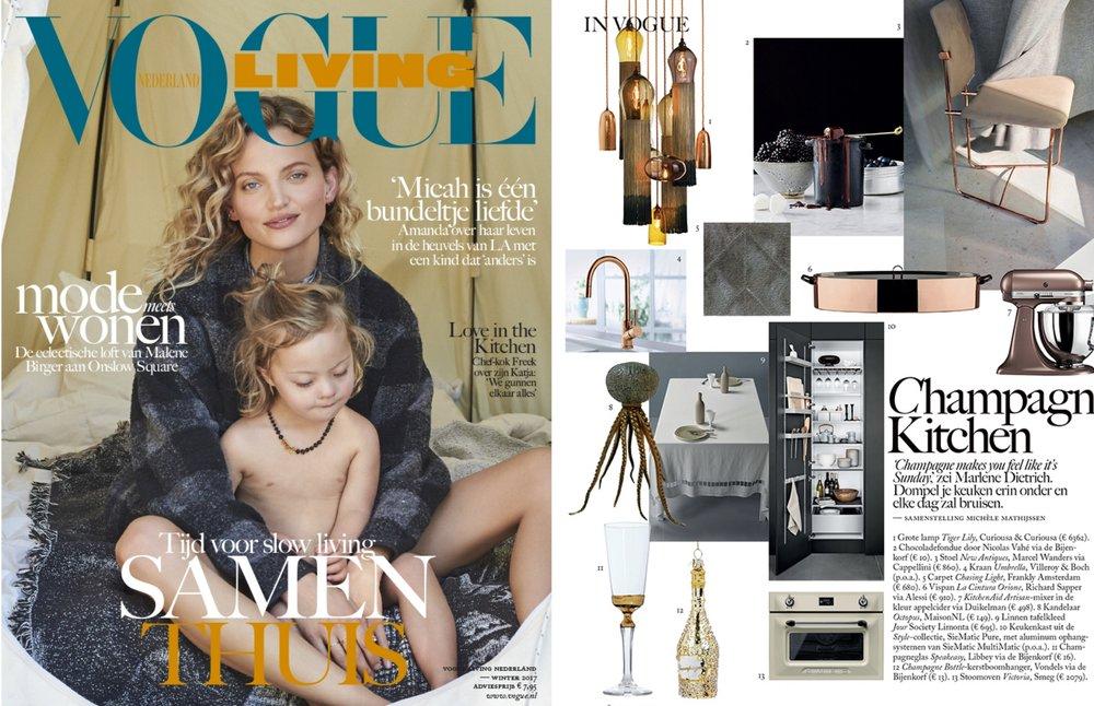 Vogue NL.jpg