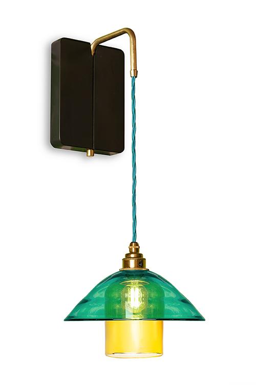 Glass_pendant_wall_light_Japanese_style.jpg