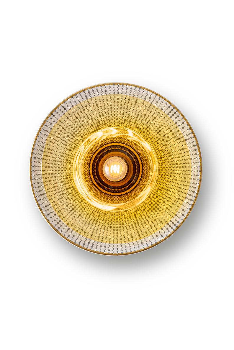 siren_wall_light_yellow.jpg