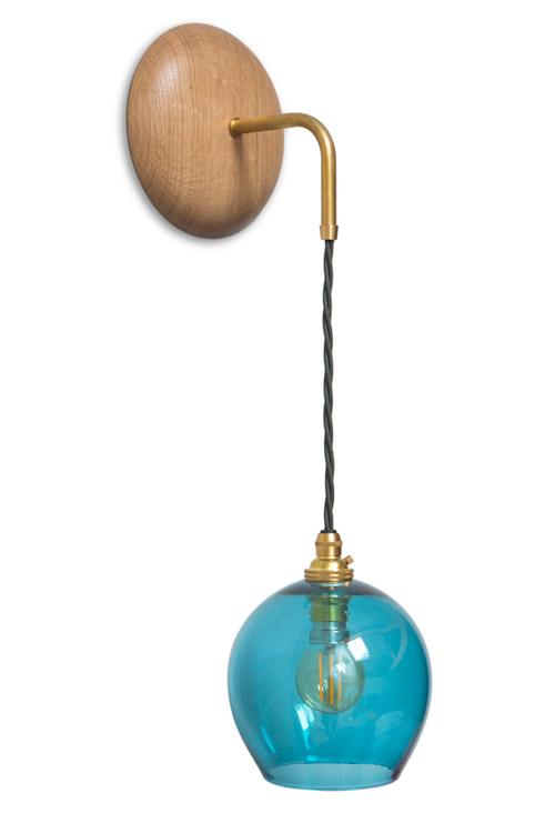 Hand-Blown-Glass-Wall-Light-Pop_1.jpg