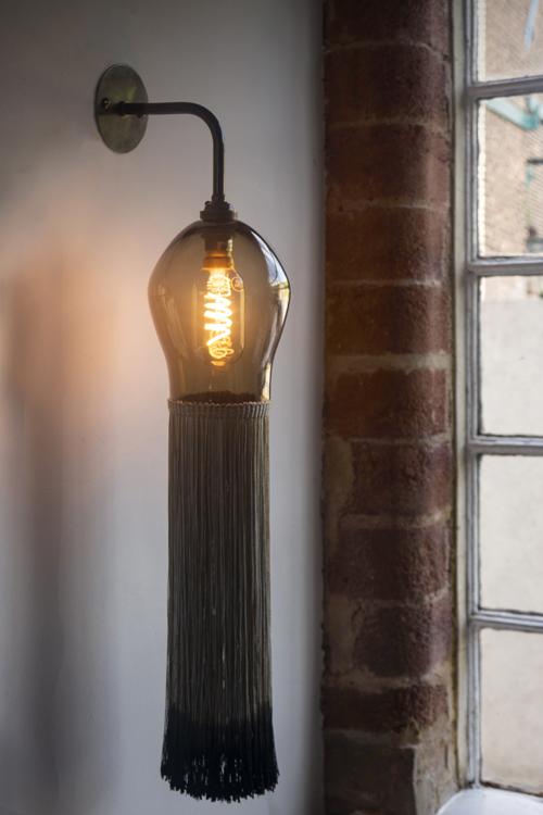 Hand-Blown-Glass-Wall-Light-Mod_2.jpg