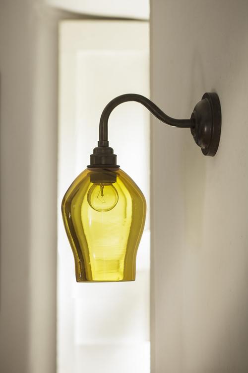 Hand-Blown-Glass-Wall-Light-Vintage-2.jpg