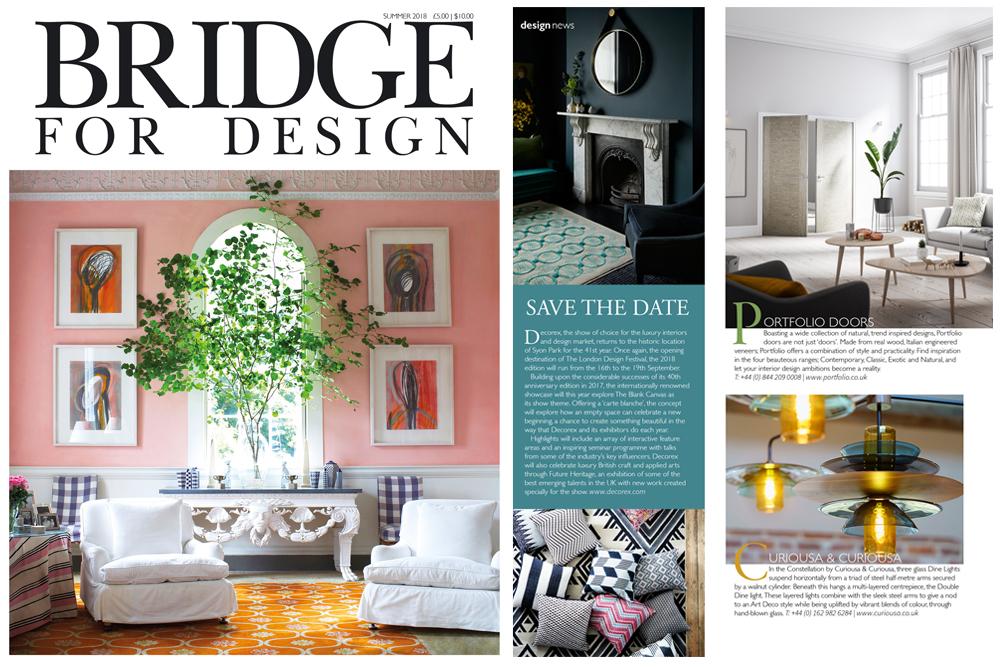 bridge_for_design_constellation_press.jpg