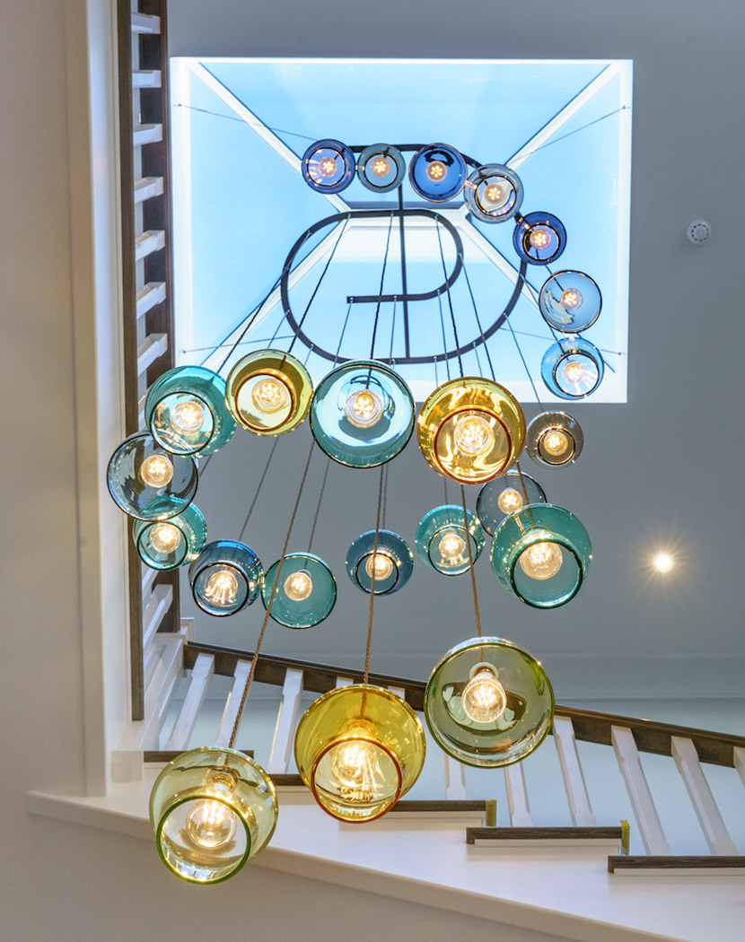 Blue_and_green_stairwell_chandelier.jpg