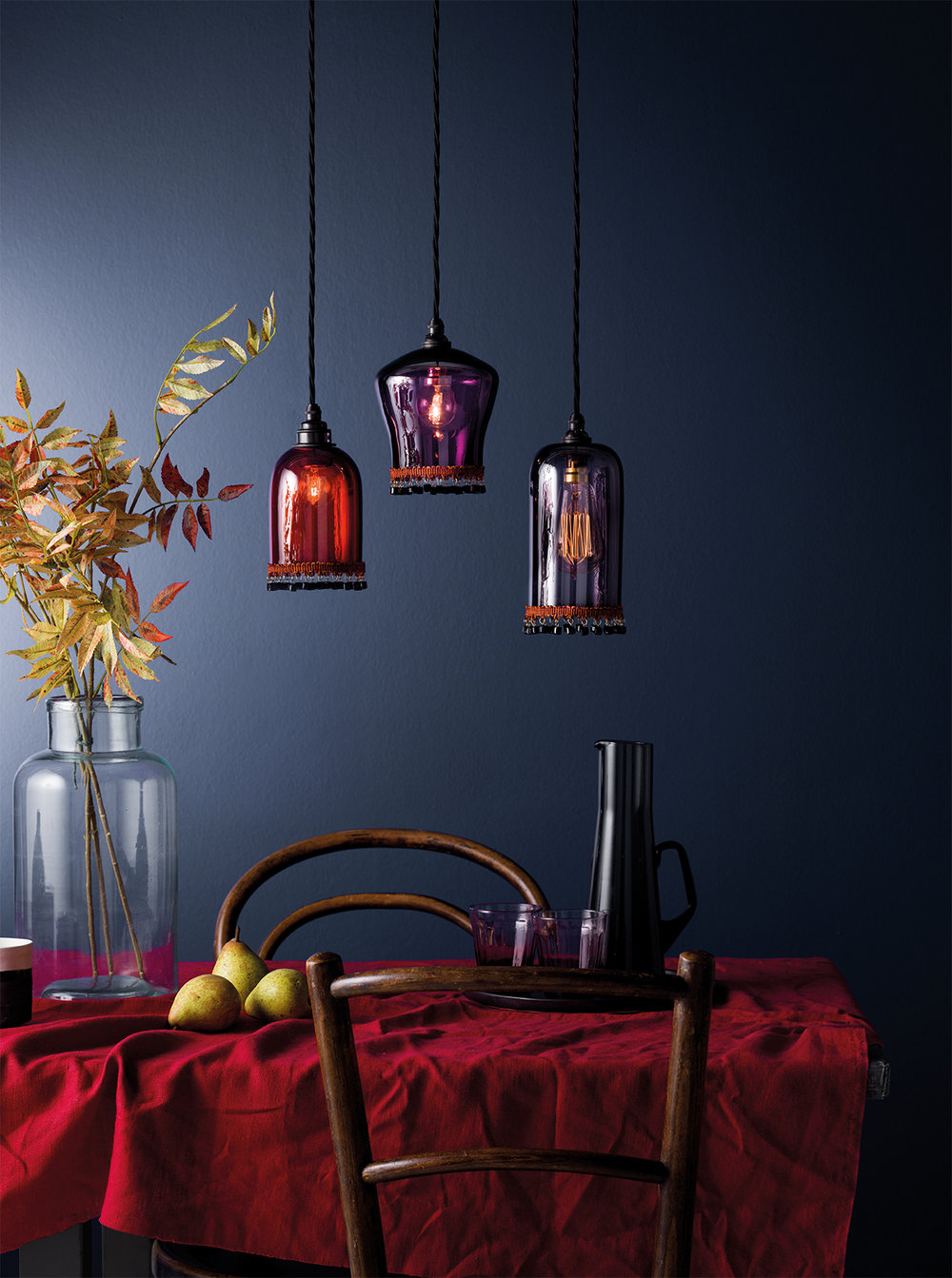 Curiousa_Caravaggio_opulent_glass_pendant_lights.jpg