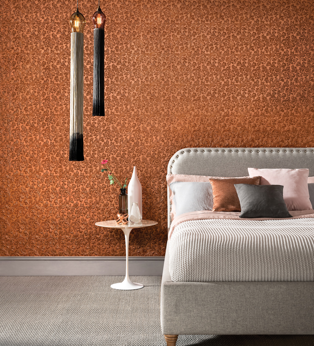 Bedroom_8.jpg