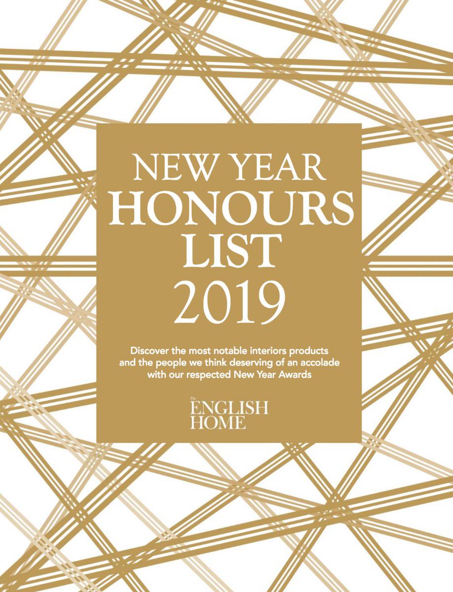 English_Home_Honours_List.jpg