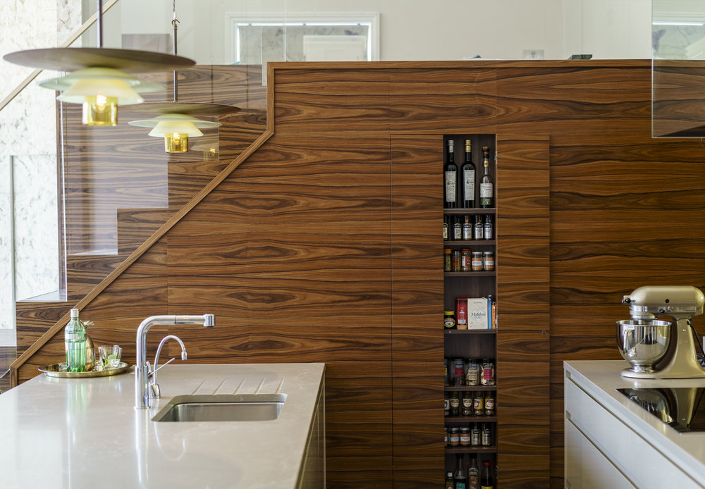 Residential-The-Gate-House-Kitchen-2.jpg