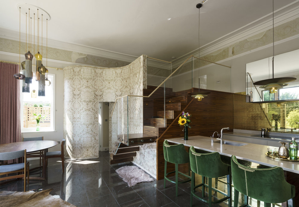Residential-The-Gate-House-Kitchen-4.jpg