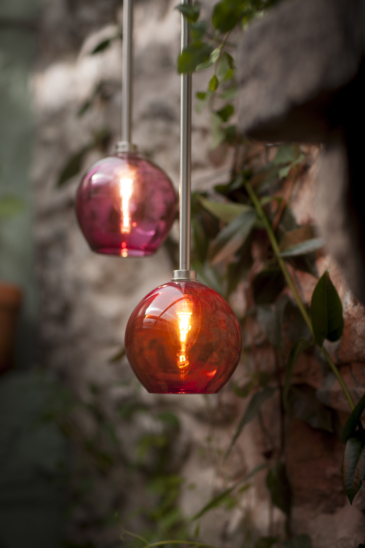 Glass-Lighting-bathroom-lights-GALLERY-1.jpg