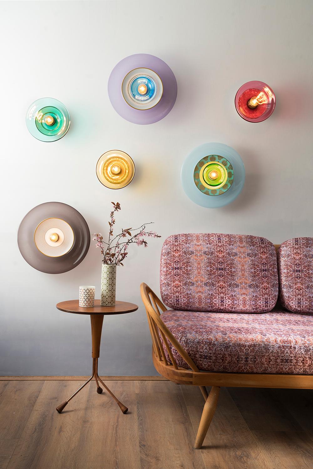 Glass-Lighting-living-room-light-GALLERY-Siren-001.jpg