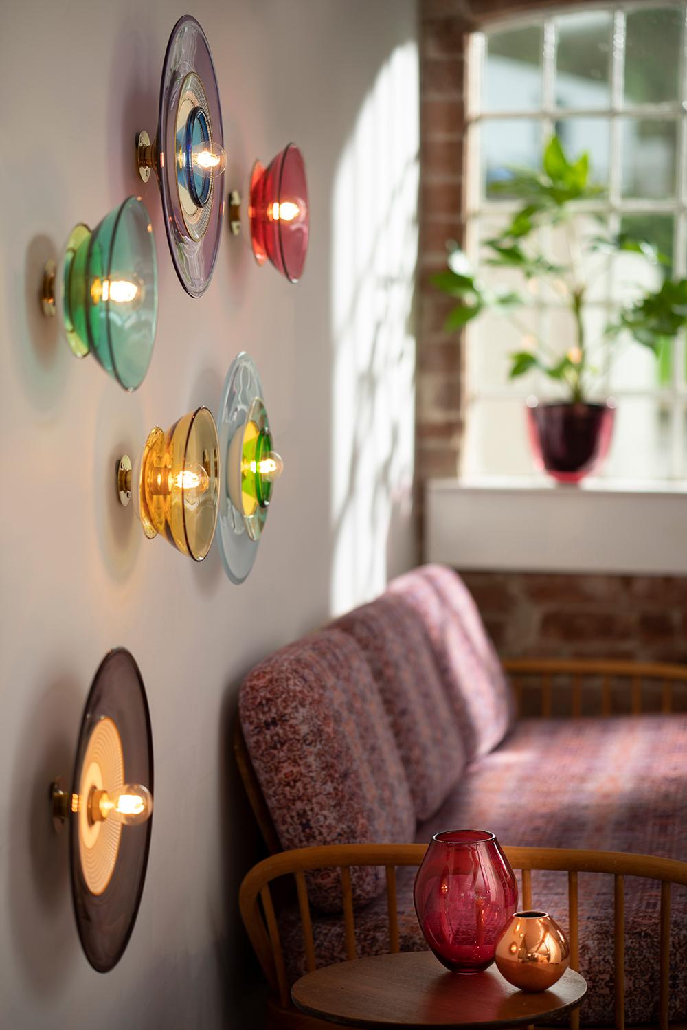 Glass-Lighting-living-room-light-GALLERY-Siren-002.jpg