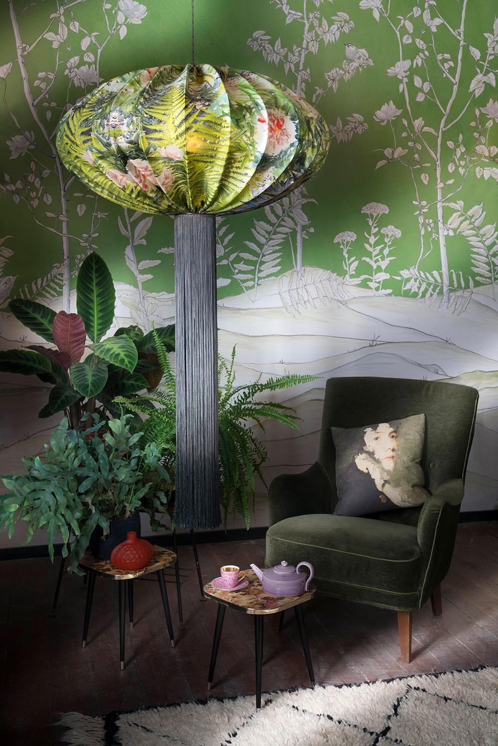 Glass-Lighting-living-room-light-GALLERY-Ume-001.jpg