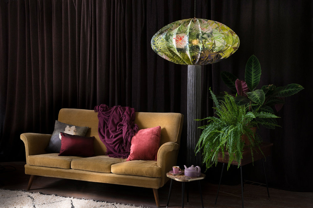 Glass-Lighting-living-room-light-GALLERY-Ume-002.jpg