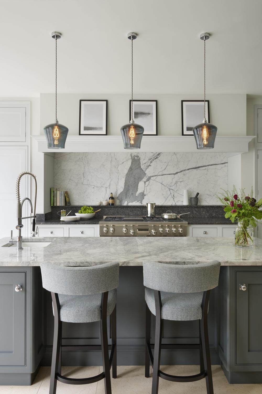 Glass-Lighting-kitchen-lights-GALLERY-7.jpg